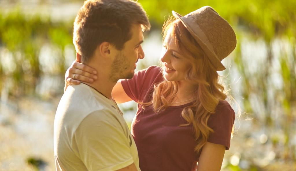 夫婦円満を実現する、たった1つの秘訣とは?我が家も日々実践中