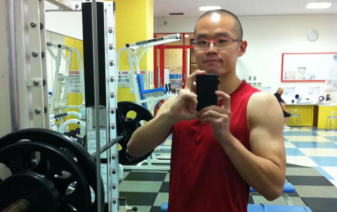 リバウンドしないダイエット。私が25.3キロ減量した方法を告白します
