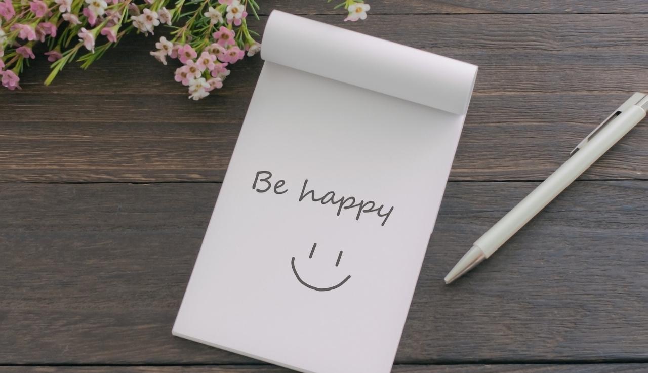 幸せになる人・なれない人の違いは、「無意識の紐付け」にあった