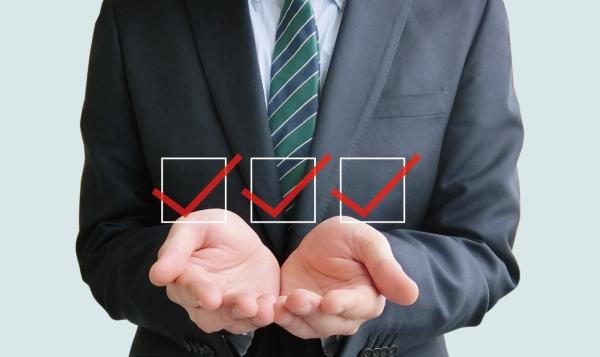 仕事の優先順位の付け方を7ステップで解説。もう緊急度と重要度に惑わされない!