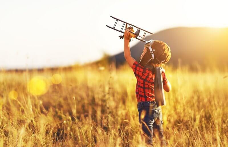 「在り方」を整えて、幸せを引き寄せるコツ